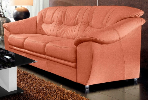 Savona 3-2 комплект диванов