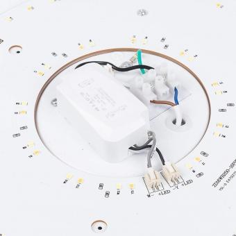 LED лампа - D29 15W VINGO