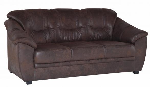 Savona 3-3 комплект диванов