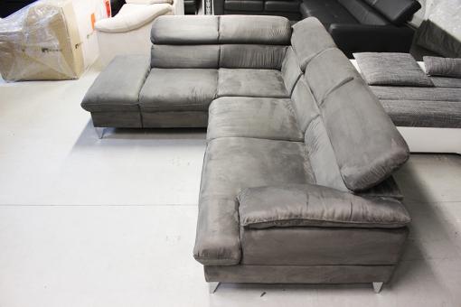 David XL угловой диван