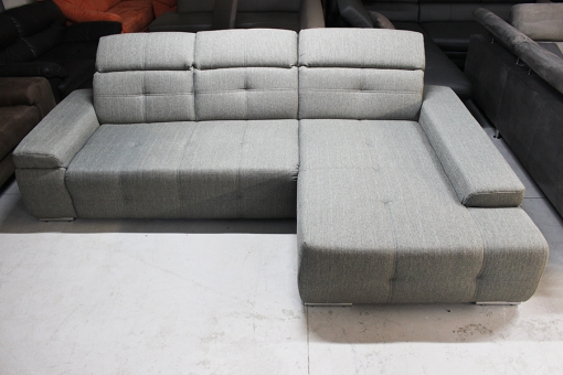 Mistral угловой диван