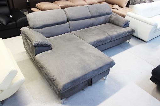 David угловой диван кровать
