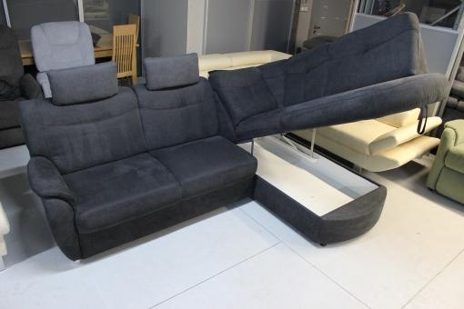 Sonoma угловой диван кровать