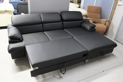 David* угловой диван кровать