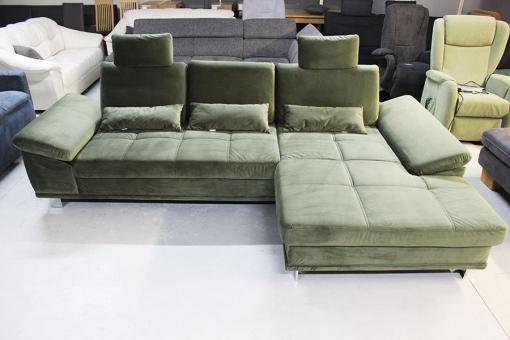 Costello угловой диван