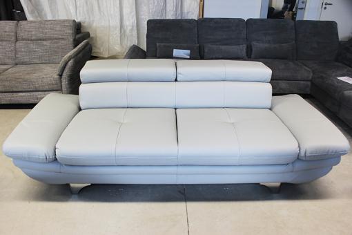 Enterprise 3-3 комлект диванов