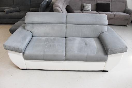 Speedway 3 диван