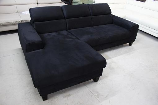 Morven угловой диван