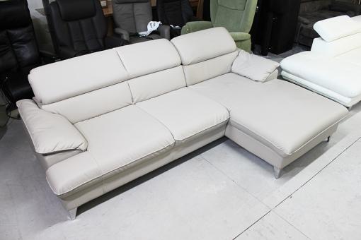 David угловой диван