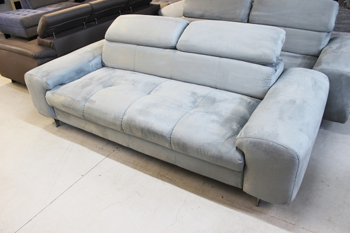 Chef комплект диванов