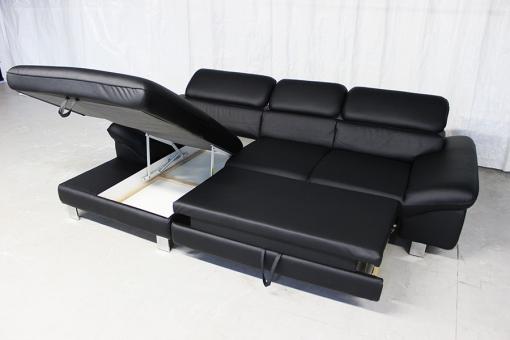 Driver угловой диван кровать
