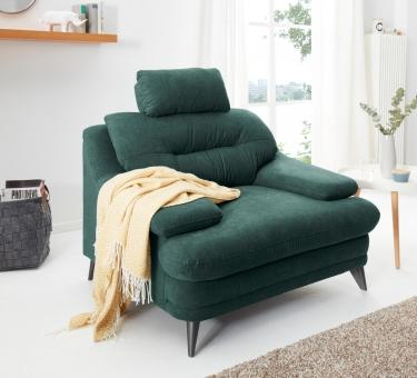 Bologna кресло