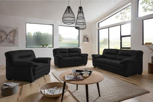 Royale 2 диван