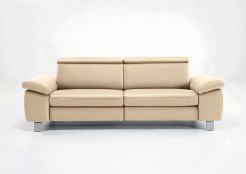 Tonga 2-2 комплект диванов