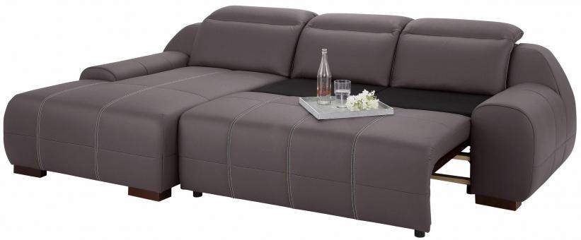 Spirit угловой диван кровать