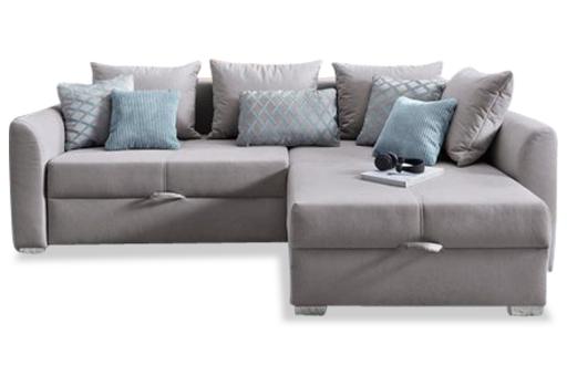 Brixton угловой диван кровать