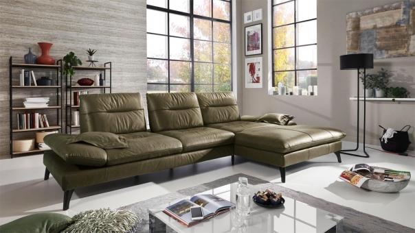 Pasadena угловой диван