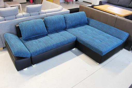 Petra угловой диван кровать