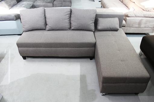 Marco угловой диван кровать