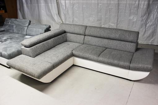 Taifun угловой диван