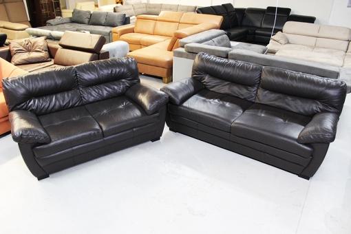 Royale 2-2 комплект диванов