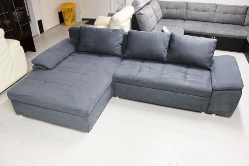 Labene угловой диван