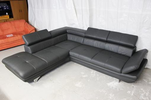 Enterprise XL угловой диван