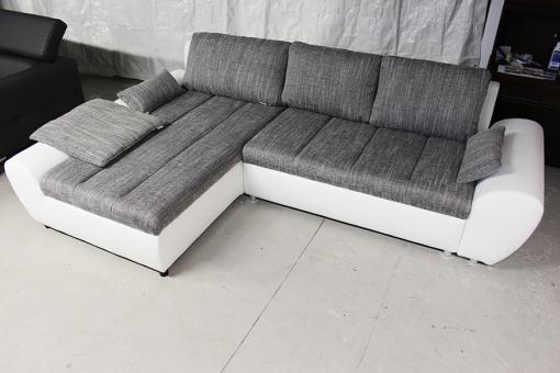 Bandos угловой диван кровать