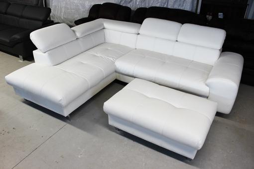 Chef XL угловой диван