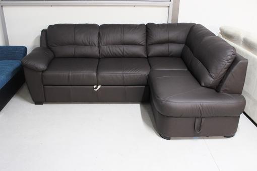Dani угловой диван кровать