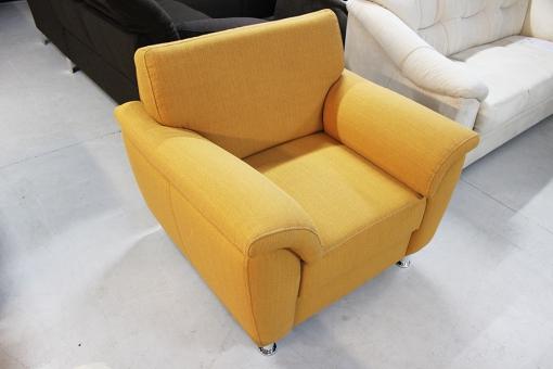 Texel кресло