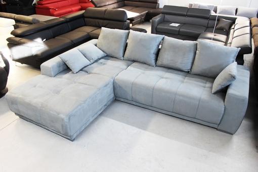 Maxi угловой диван