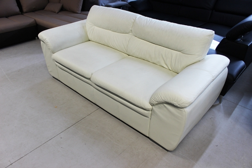 Leandra 3 диван