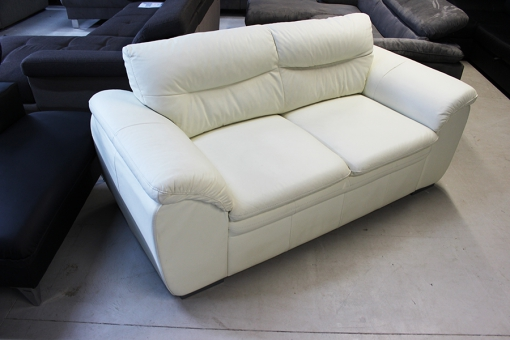 Leandra 2 диван