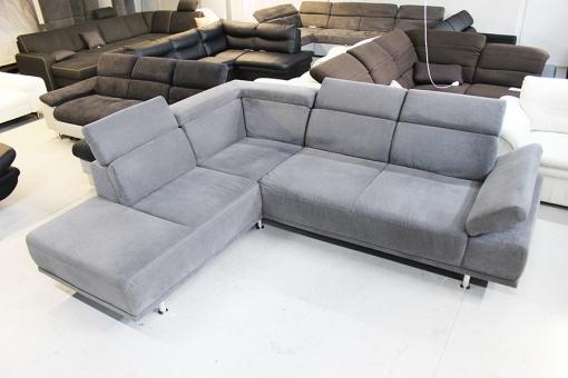 Stay угловой диван