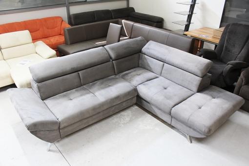 Venice угловой диван