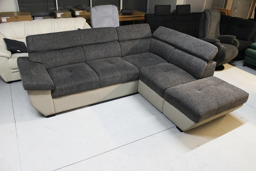 Speedway угловой диван