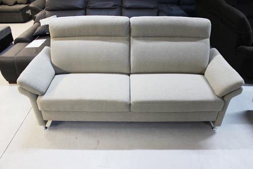 Fremd диван