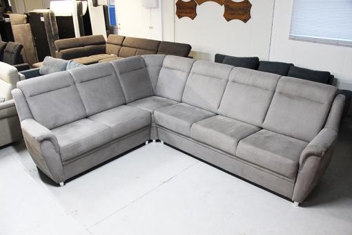 Katherina угловой диван