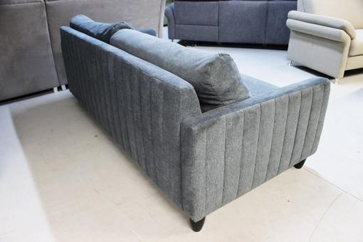 Riga диван