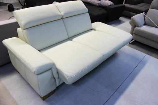 Muenchen реклайнер  диван