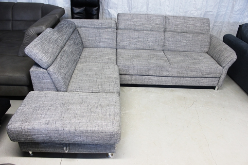 Avignon угловой диван