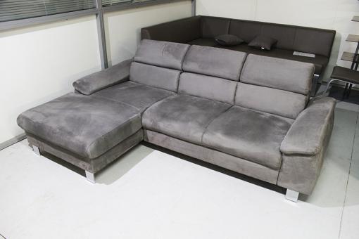 Micky угловой диван