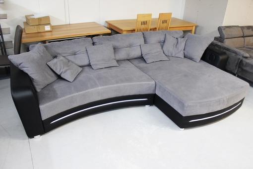 Laredo угловой диван
