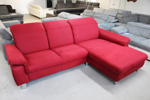 Magma угловой диван
