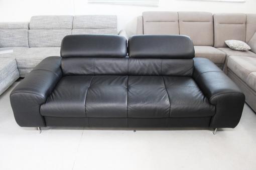 Chef диван
