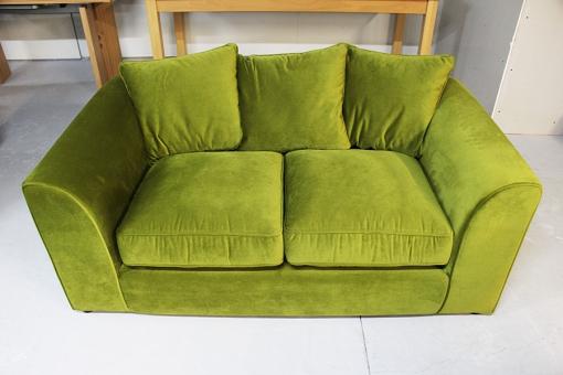 Dilon 2 диван
