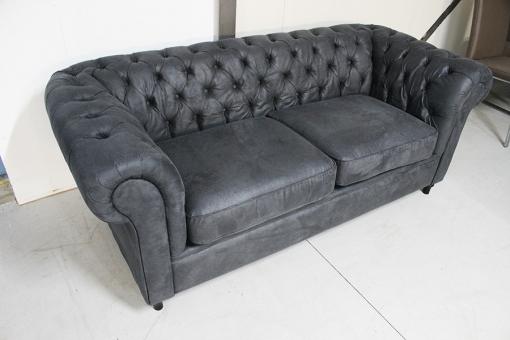 Chesterfield 2 диван