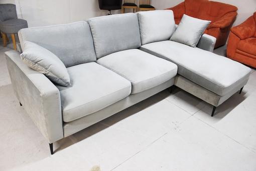Covex угловой диван