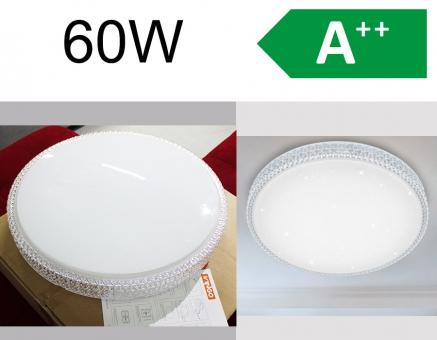 LED lamp - d600 60W VINGO